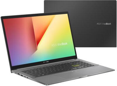 Asus VivoBook S15 M533IA