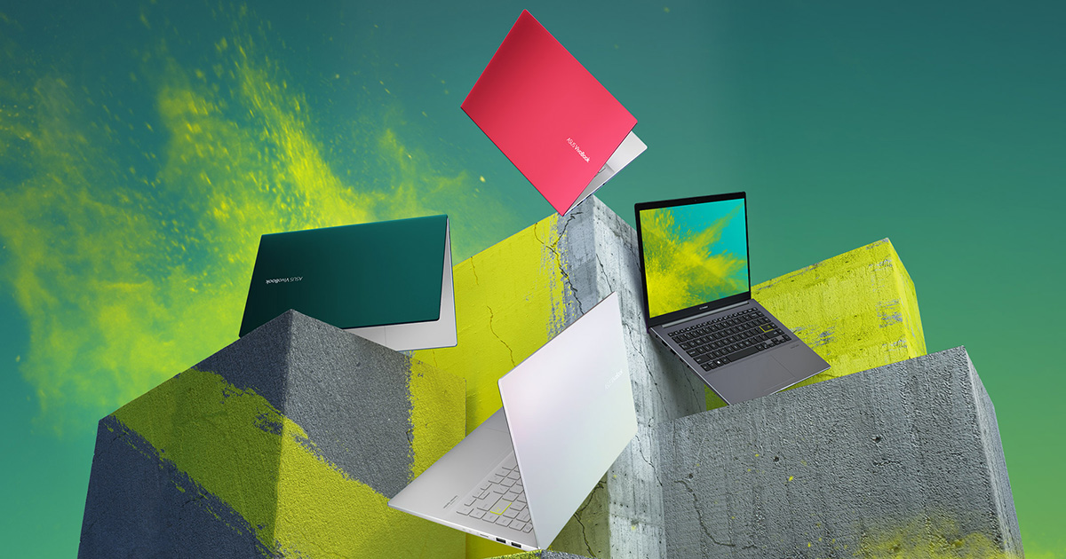 Nejlepší notebook do 25 000 Kč - podzim 2020