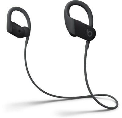 Beats PowerBeats 4 Wireless