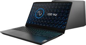 Lenovo IdeaPad Gaming 3 81Y400H6CK