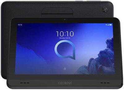 Alcatel Smart Tab 7 2020