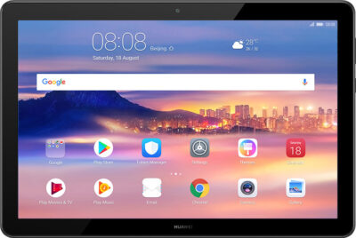 Huawei MediaPad T5 10 64GB
