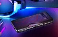 Nejvýkonnější mobilní telefony současnosti - duben 2021