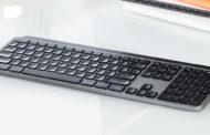 Nejlepší kancelářské klávesnice od 500 do 5000 Kč – zima 2020/21