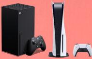 PlayStation 5 nebo Xbox Series X - Která konzole je pro vás lepší?