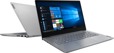 Lenovo ThinkBook 14-IIL 20SL00D1CK