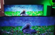VA nebo IPS obrazovku? Porovnání LCD panelů u TV
