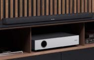 Nejlepší soundbary od 3000 do 5000 Kč – 2021