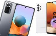 Nejlepší mobilní telefony do 7000 Kč – jaro 2021