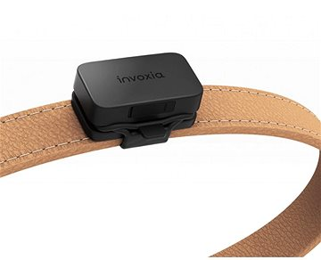 Invoxia GPS Mini Tracker