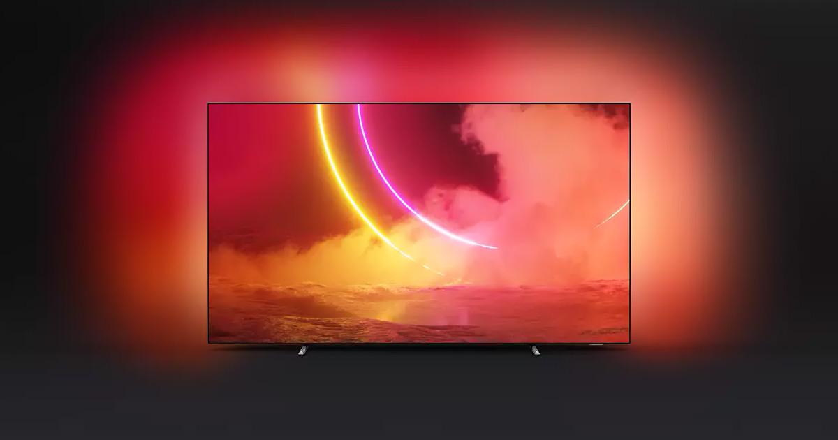 Nejlepší televize od 5000 do 50 000 Kč – jaro 2021