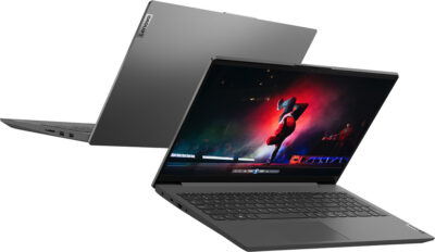 Lenovo IdeaPad 5 81YQ000PCK