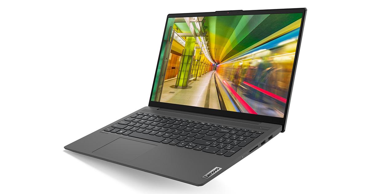 Nejlepší notebook do 20 000 Kč? - jaro 2021