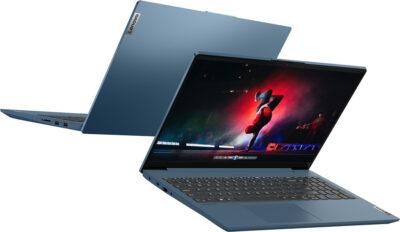 Lenovo IdeaPad 5 81YQ000QCK