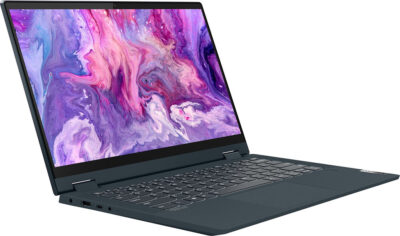 Lenovo IdeaPad Flex 5 82HU0079CK