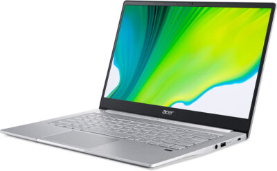 Acer Swift 3 NX.HSEEC.001