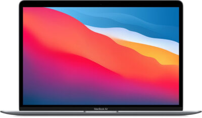Apple MacBook Air 13 M1