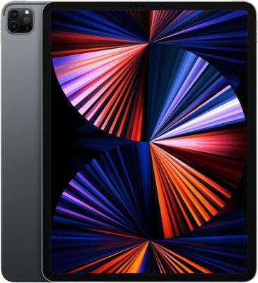 Apple iPad Pro 2021 12,9palcový