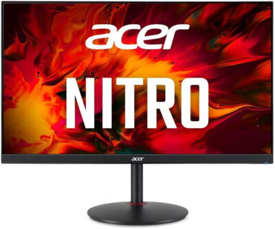 Acer Nitro XV252QFbmiiprx