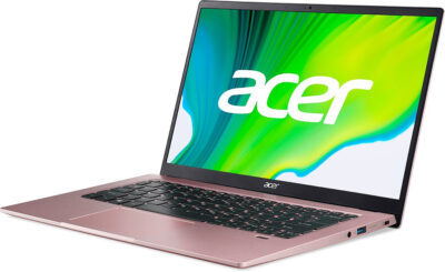 Acer Swift 1 NX.A9NEC.002