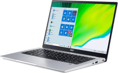 Acer Swift 1 NX.HYSEC.003