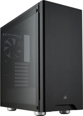 Nejlepší herní PC sestava do 40 000 Kč