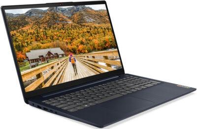 Lenovo IdeaPad 3 82H800NTCK