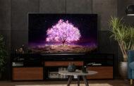 Nejlepší televize od 5000 do 50 000 Kč – léto 2021