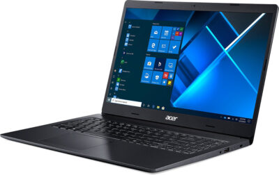 Acer Extensa 215 NX.EGCEC.007