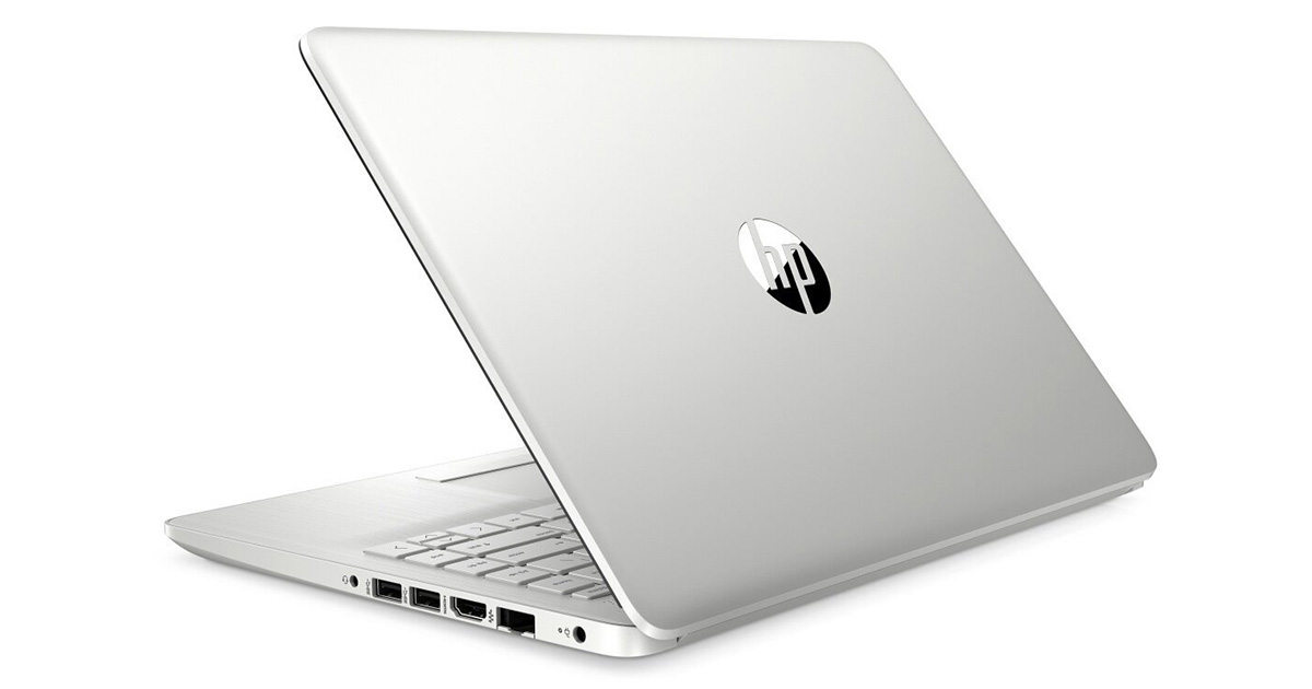 Nejlepší notebook do 15 000 Kč? 5 tipů - podzim 2021