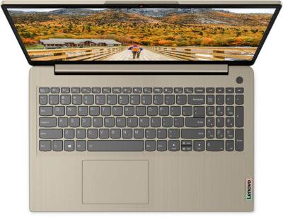 Lenovo IdeaPad 3 82KU00ETCK